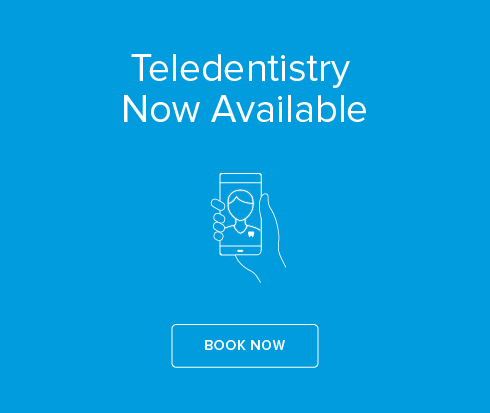 Teledentistry Now Available - Sammamish Smiles Dentistry